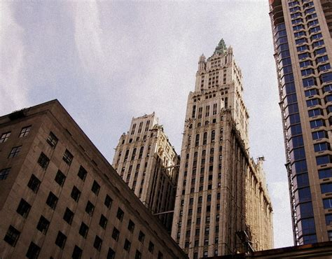 worlds tallest building 2014 untapped cities event walking tour of the world s tallest