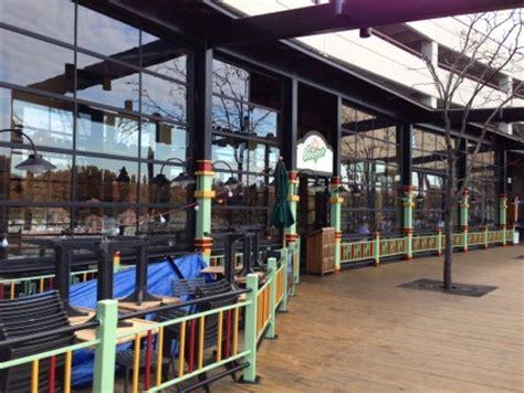 a e awning company restaurant awning maryland awning company