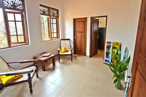 buy house in sri lanka sri lankan pantry cupboard designs home design idea