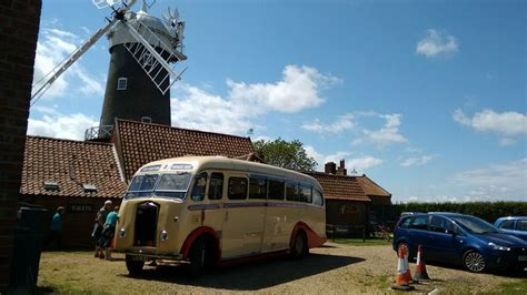 prom transport vintage coach hire for prom transport eastons