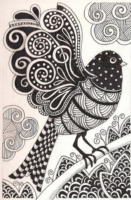doodle patterns for beginners zentangle patterns for beginners bing immaginition
