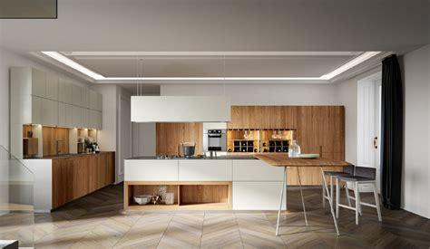 modern kitchens in house kitchen furniture wardrobes