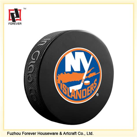 Custom Rubber Cheap Mini Hockey Pucks Gift Buy Mini