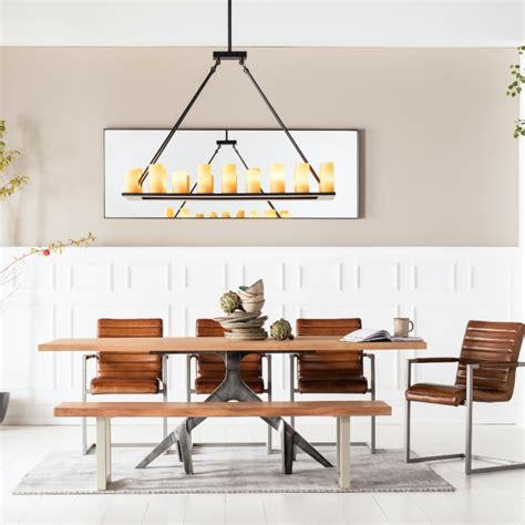 mesa de comedor guayaquil awesome alquilar casa moderno