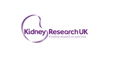 Kidney Research UK enlist over 500 to NHS Organ Donor Register