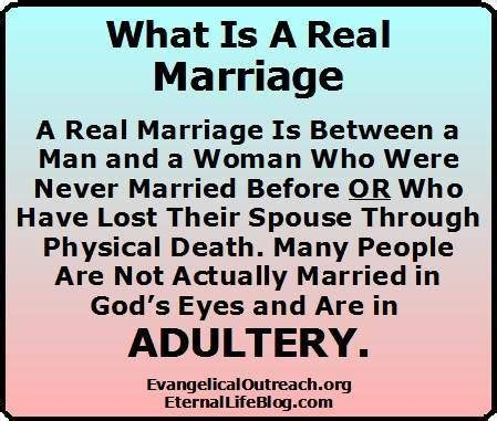divorce divorce and remarriage covenant marriage