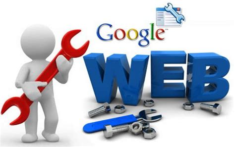 10 tips how to better use google webmaster tools quertime