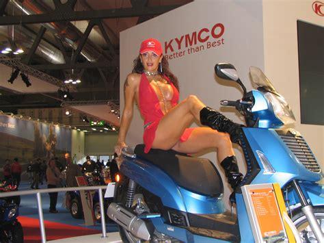 wallpaper car minidress legs motorcycle boots
