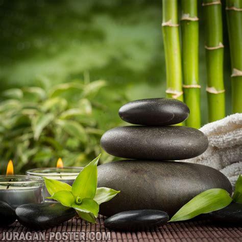 spa massage  reflexyology jual poster  juragan poster