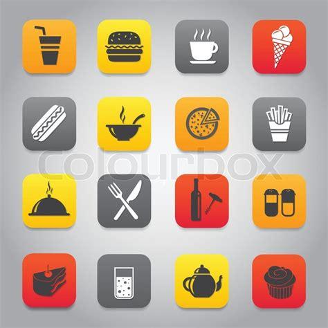 Wohnung Icon by K 252 Chenchef Wohnung Icon Vektorgrafik Colourbox
