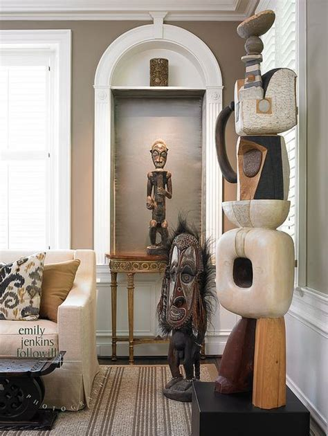african american home decorating ideas african home decor ideas african interiors contemporary