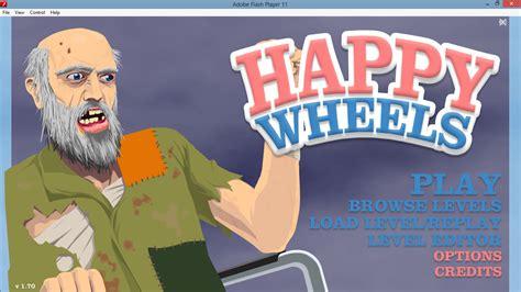 happy wheels full version game 3 sadewo gt 22 game flash happy wheels full version