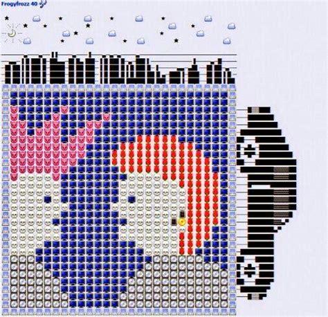 emoji ascii 1000 images about emoji emoticon ascii art on pinterest