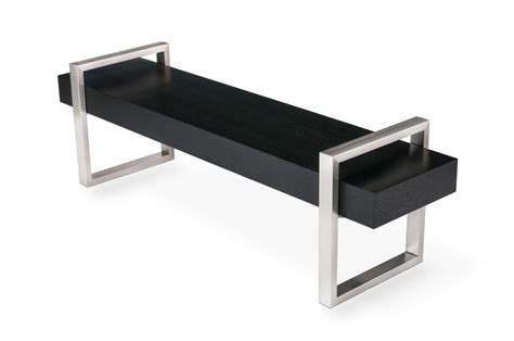 return bench return bench hip furniture