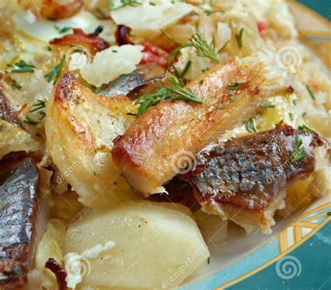 cucina finlandese storia cucina finlandese