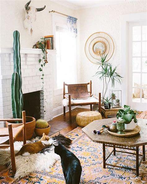 10 bohemian bedroom interior design ideas https 99 modern rustic bohemian living room design ideas