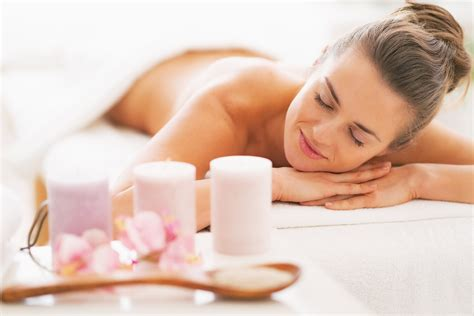 state of relaxation spa salon and spa in maryland