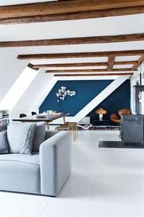 27 id 233 es de d 233 co pour un plafond moderne inspirez vous