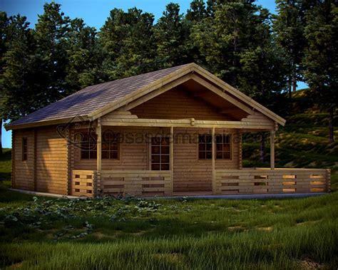 casa de guia pre 231 o das casas de madeira em 2017 atualizado