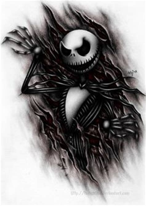 tattoo nightmares hayden 1000 images about dreamy jack on pinterest the