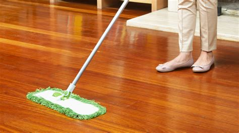 Hardwood Floor Care Hardwood Floor Maintenance Hardwood Floor Maintenance Accountable Hardwoods Major Differences