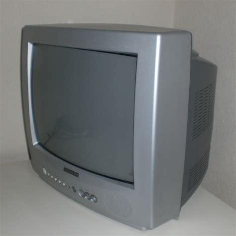 télé   Tout doit disparaitre