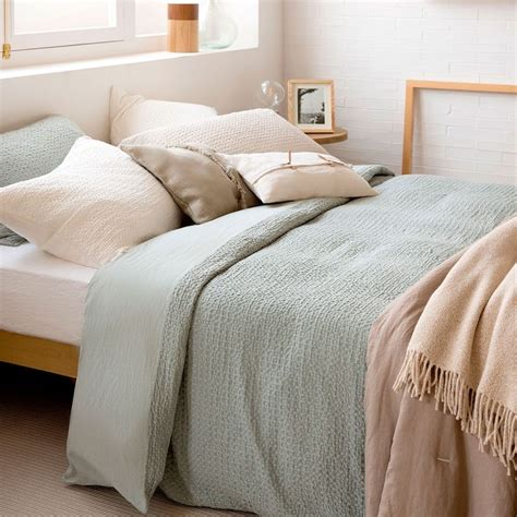 simple comforters h m gold dress real simple comforter dress best style form