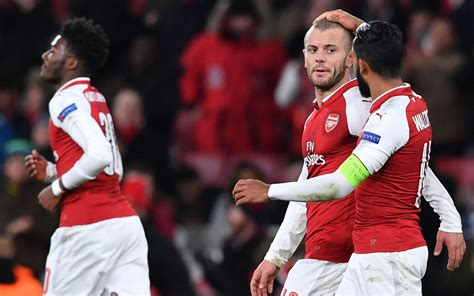 arsenal bate guardian newspaper nigeria arsenal thrash bate borisov