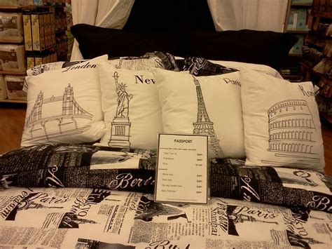 bed bath and beyond new york pin by sharon williams on apartment pinterest