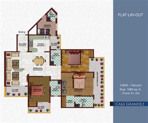 casa fortuna floor plan floor plan casa grande 2 yamuna expressway greater