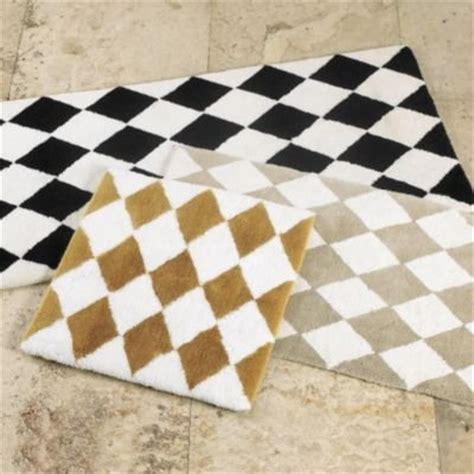 Black And Gold Bathroom Rugs by Black And Gold Bathroom Rugs Kbdphoto