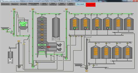 grain dryer wiring diagram jvohnny