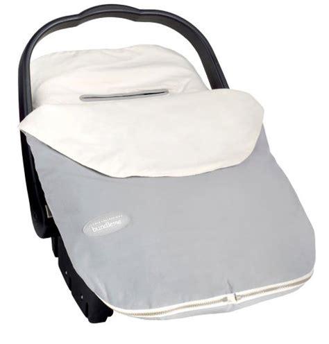 car seat bundle me car seat cover jj cole bundle me lite car seats