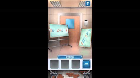soluzioni di 100 door escape scary italia soluzioni del gioco 100 doors soluzioni curse breakers