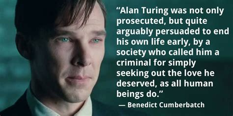 frase film enigma 7 deep thoughts about the imitation game beyond the