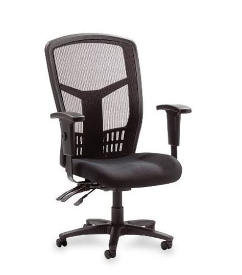 Recording Studio Chair Gift Ideas For The Producer