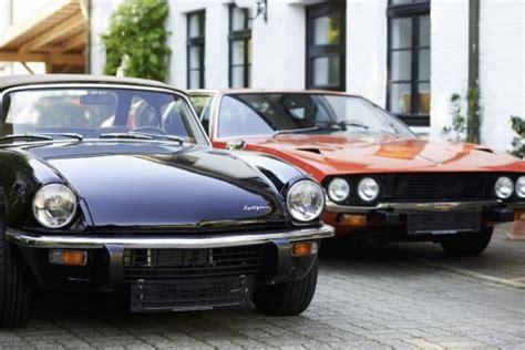Auto Kaufen 0 Anzahlung by Auto Leasing Auto Leasing Kalkulator