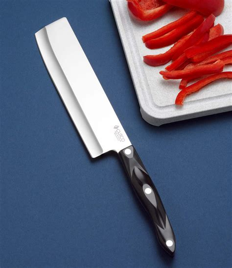cutco kitchen knives vegetable knife kitchen knives by cutco