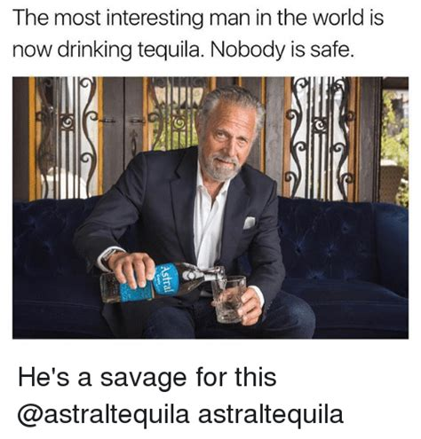 Best Most Interesting Man In The World Meme - interesting man meme 100 images the most interesting