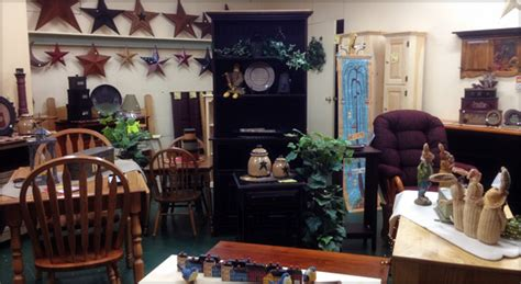 willoughby s furniture gifts in olean enchanted