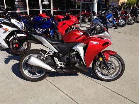 cbr bike cost buy 2011 honda cbr250r abs sportbike on 2040 motos