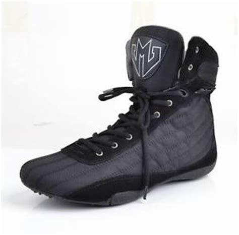 best weightlifting shoes 2014 how to cut weight for powerlifting just b cause