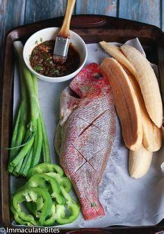 comment cuisiner le marlin comment bronzer conseil pour garder le h 226 le de l 233 t 233