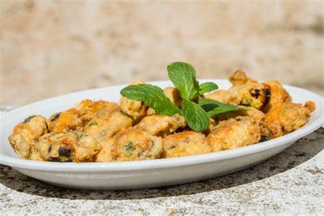cucina tipica pugliese ricette tipiche pugliesi