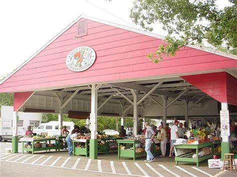 The Farmer S Shed Sc by Aiken County Farmers Market Visit Aiken Sc