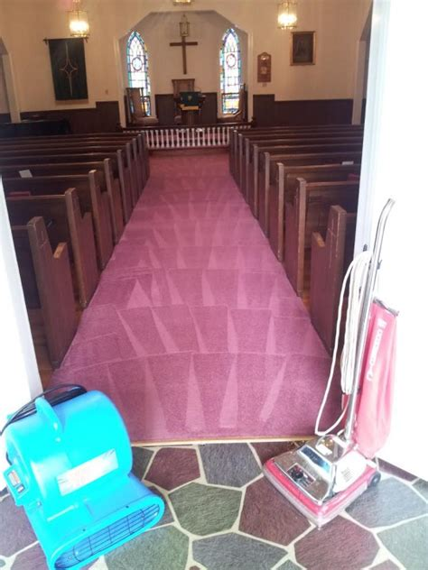 Upholstery Cleaning Nc by Carpet Cleaning Randleman Nc