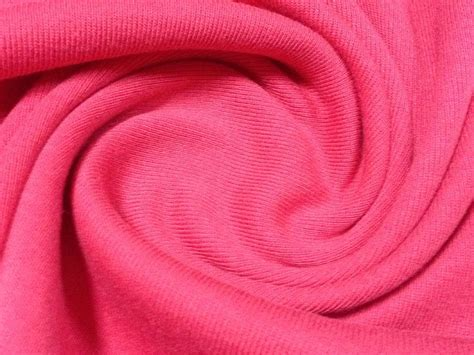 100 organic cotton jersey knit fabric feimei knitting organic 100 cotton single jersey knit
