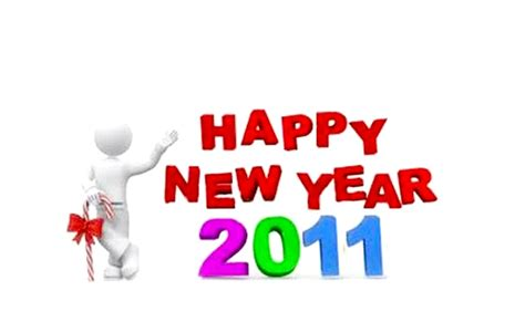 ds rajawat blogs happy new year greetings in hindi indian