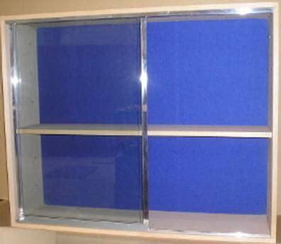 golf display cabinets australia wood trophy cabinets plans pdf plans