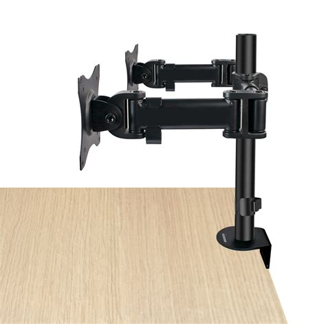 lmp h160 replacement l articulating monitor desk mount 28 images mount it